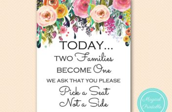 sn34-sign-pick-a-seat-not-a-side-floral-garden-wedding-550