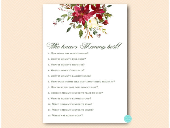 tlc600-who-knows-mommy-best-christmas-floral-baby-shower-game