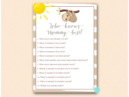 tlc604-who-knows-mommy-best-sloth-baby-shower-game