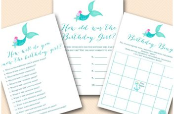 mermaid-birthday-party-games