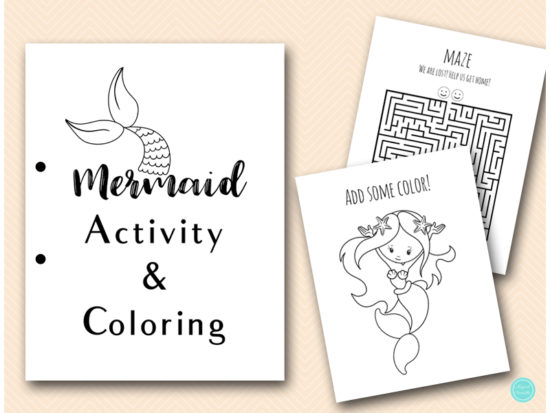 mermaid-birthday-party-thank-you-party-bag-activity-and-coloring-book
