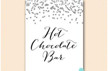 silver-confetti-hot-chocolate-bar-printable-sign