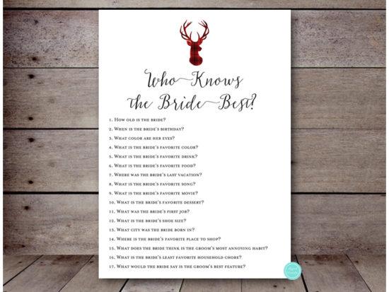 bs607-who-knows-bride-best-winter-bridal-shower-game-lumberjack-antler