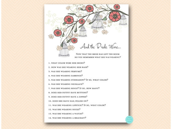 bs608-what-bride-wore-spring-bridal-shower-games
