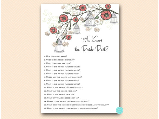 bs608-who-knows-bride-best-spring-bridal-shower-games