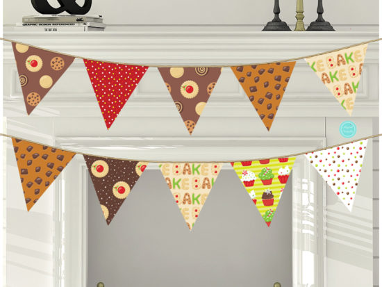 christmas-baking-party-banner