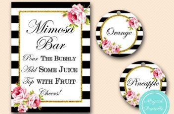 mimosa-bar-sign-bubbly-bar-sign-mimosa-juice-tags
