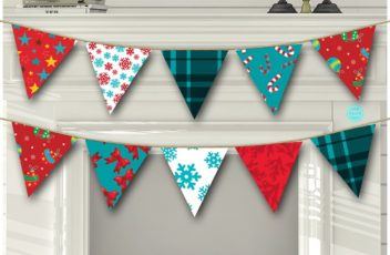 sn-red-and-blue-christmas-banner-download