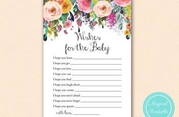 tlc140-wishes-for-baby-card-floral-garden-baby-shower5