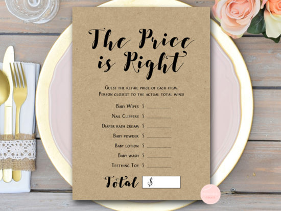 tlc596-price-is-right-rustic-woodland-baby-shower