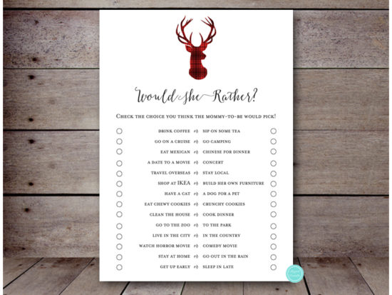 tlc607-would-she-rather-mommy-winter-baby-shower-game-lumberjack-antler