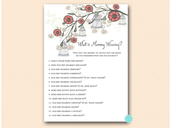 tlc608-what-is-mommy-wearing-spring-baby-shower-games