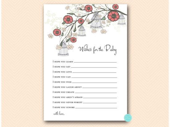 tlc608-wishes-for-baby-spring-baby-shower-games