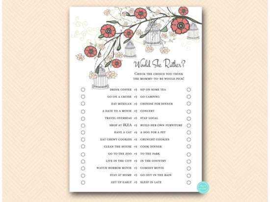 tlc608-would-she-rather-mommy-spring-baby-shower-games