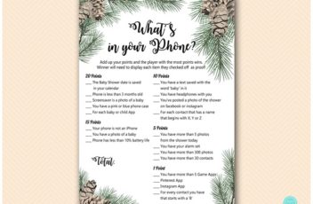 ws73-whats-in-your-phone-pinecone-winter-baby-shower-game-5