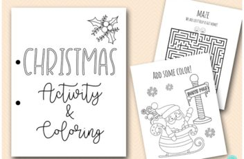 bp614-christmas-fun-activity-and-coloring-books-for-kids-download
