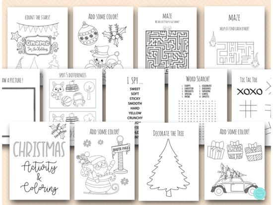 bp614-christmas-fun-activity-and-coloring-books-for-kids-printable