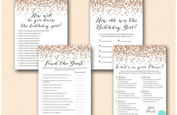 rose-gold-glitter-birthday-girl-party-games-download