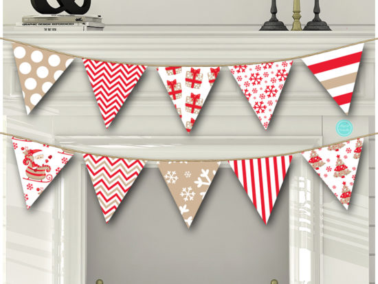 sn613-gingerbread-party-banner-for-christmas