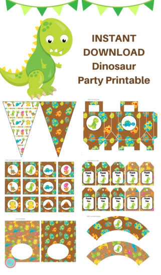 bp606-dinosaur-party-printable