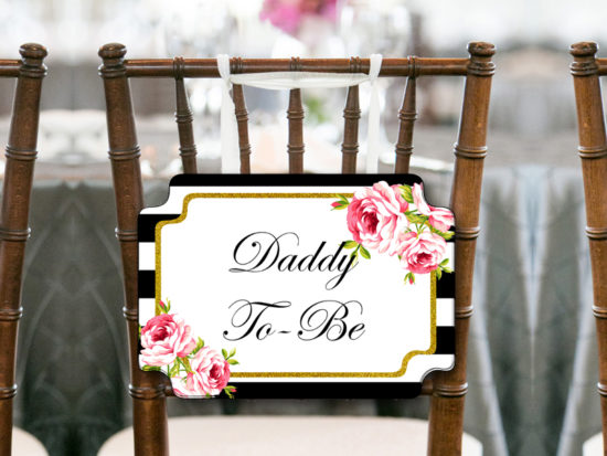 bs10-chair-sign-8-5x11-dad-to-be-floral