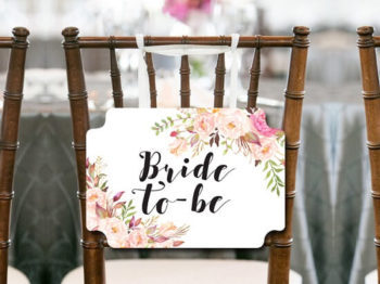 bs546-chair-sign-boho-bride-to-be-bridal-shower-chair-banner5-1