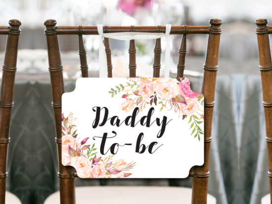bs546-chair-sign-boho-daddy-to-be-baby-shower-chair-banner