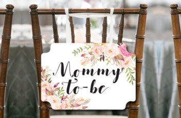 bs546-chair-sign-boho-mommy-to-be-baby-shower-chair-banner5-1