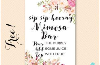 bs546-free-sign-sip-sip-mimosa-bar-sign-boho-table-sign5-1
