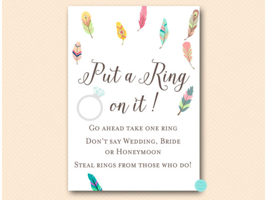 bs60-put-a-ring-on-it-tribal-bridal-shower-game