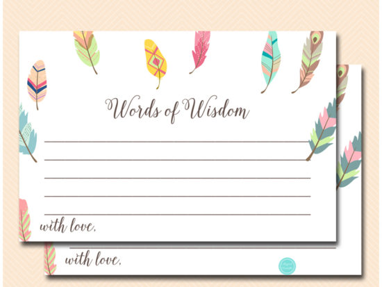 bs60-words-of-wisdom-card-4x6