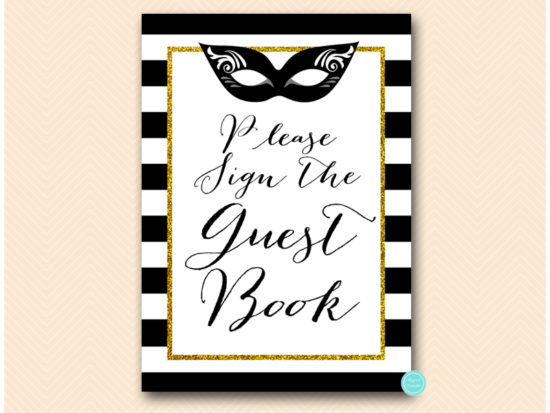 bs620-sign-guestbook-masquerade-mask-party-signs-mardi-gras