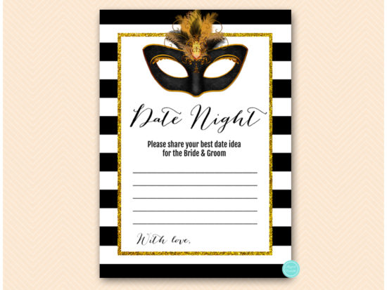 bs621-date-night-card-gold-masquerade-mask-bridal-shower-game
