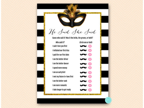 bs621-he-said-she-said-gold-masquerade-mask-bridal-shower-game