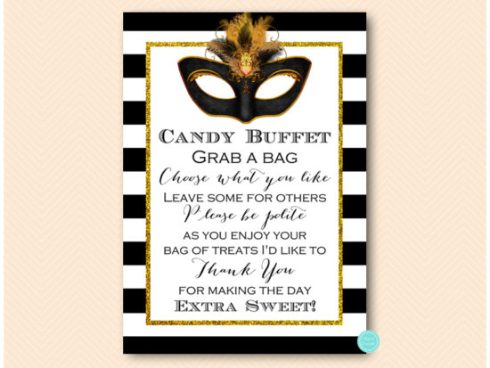bs621-sign-candy-buffet-i-gold-masquerade-party-signs-mardi-gras