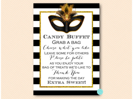 bs621-sign-candy-buffet-gold-masquerade-party-signs-mardi-gras