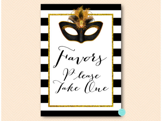 bs621-sign-favors-gold-masquerade-party-signs-mardi-gras
