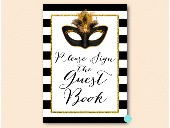bs621-sign-guestbook-gold-masquerade-party-signs-mardi-gras