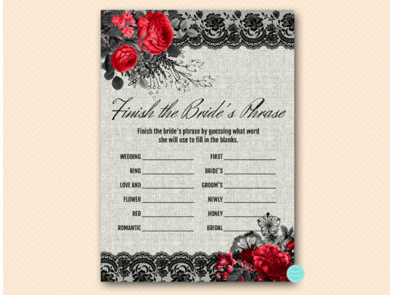 bs622-finish-brides-phrase-gothic-bridal-shower-game