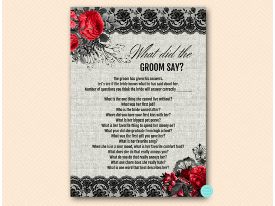 bs622-what-did-groom-say-gothic-bridal-shower-game