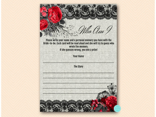 bs622-who-am-i-favorite-memory-gothic-bridal-shower-game