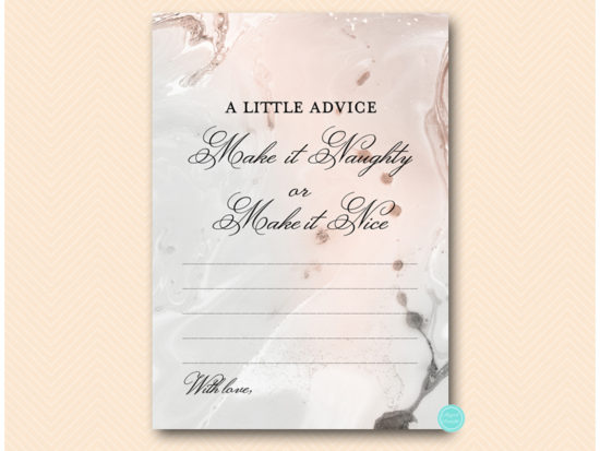 bs623-advice-card-naughty-or-nice-marble-bridal-shower-games