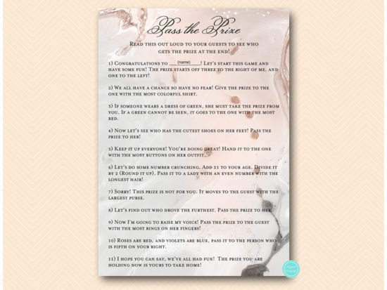 bs623-pass-the-prize-marble-bridal-shower-games