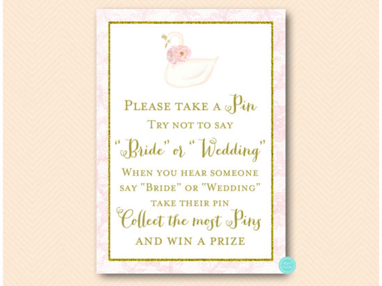 bs627-dont-say-bride-wedding-pink-gold-swan-bridal-shower-game