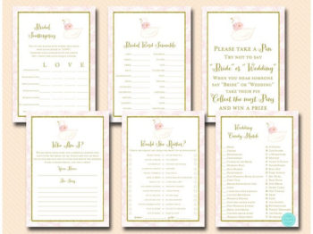 bs627-pink-and-gold-swan-bridal-shower-game-printables-1
