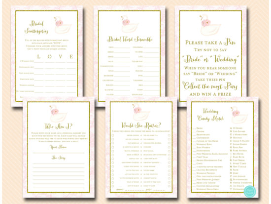 bs627-pink-and-gold-swan-bridal-shower-game-printables