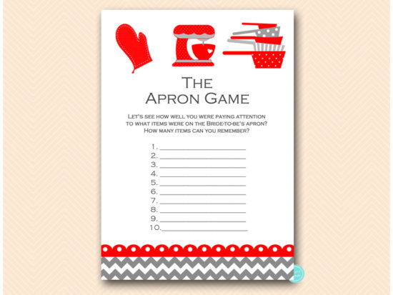 bs76r-apron-game-red-housewife-kitchen-bridal-shower