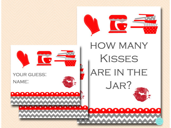bs76r-how-many-kisses-red-housewife-kitchen-bridal-shower