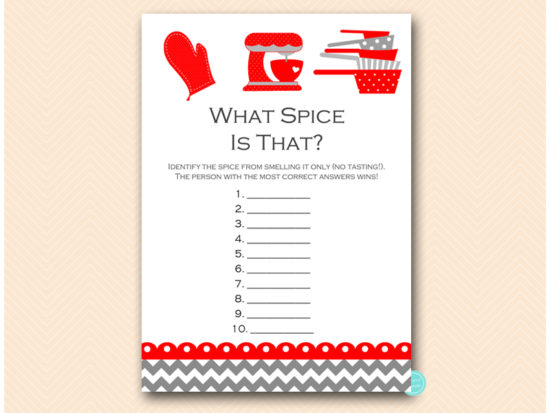 bs76r-what-spice-is-that-red-housewife-retro-kitchen-bridal-shower