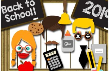 pb104-back-to-school-party-photobooth-props-printable5